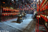 Man Mo Temple DSC_8580