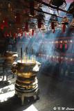 Man Mo Temple DSC_8626