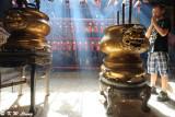 Man Mo Temple DSC_8613