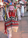 Mexico: Zihuatanejo, Troncones, 12/07