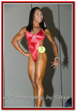 Fort Jackson BodyBuilding Competition