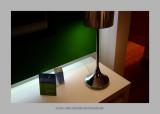 NH Milano Touring Hotel, Milano (Italy) 1