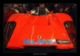 Retromobile 2011 Paris - 30