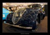 Retromobile 2011 Paris - 38