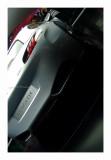 Various Automobile 2010 59