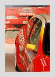 Retromobile 2011 - 4
