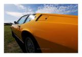 Various Automobile 2010 65