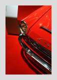 Retromobile 2011 - 7