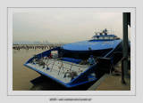 Boats 53 (Macau)