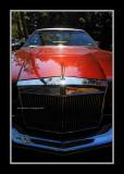 Les Vieux Volants Bernayens 2011 - 8