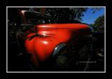 Les Vieux Volants Bernayens 2011 - 16