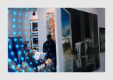 Art Paris 2011 - 17