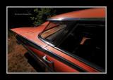 Les Vieux Volants Bernayens 2011 - 48