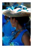 Paris Tropical Carnival 2011 - 4