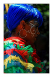 Paris Tropical Carnival 2011 - 8