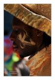 Paris Tropical Carnival 2011 - 13