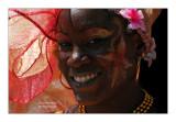 Paris Tropical Carnival 2011 - 14