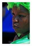 Paris Tropical Carnival 2011 - 18