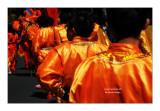 Paris Tropical Carnival 2011 - 21