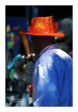 Paris Tropical Carnival 2011 - 27