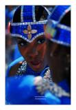 Paris Tropical Carnival 2011 - 40