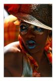Paris Tropical Carnival 2011 - 44
