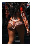 Paris Tropical Carnival 2011 - 48