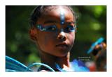 Paris Tropical Carnival 2011 - 49