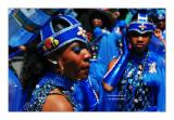 Paris Tropical Carnival 2011 - 56