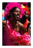 Paris Tropical Carnival 2011 - 60