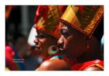 Paris Tropical Carnival 2011 - 65