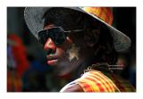 Paris Tropical Carnival 2011 - 67
