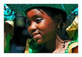 Paris Tropical Carnival 2011 - 69