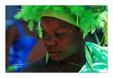 Paris Tropical Carnival 2011 - 71
