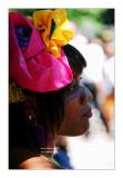 Paris Tropical Carnival 2011 - 80