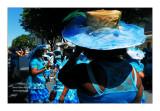 Paris Tropical Carnival 2011 - 82