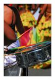 Paris Tropical Carnival 2011 - 92