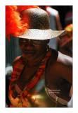 Paris Tropical Carnival 2011 - 102