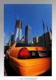 New York 2011 - 2