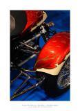 Salon de la Moto et du Scooter - Paris 2011 - 28