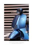 Salon de la Moto et du Scooter - Paris 2011 - 34