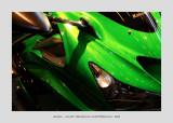 Bike 51