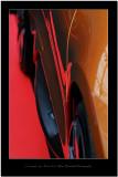 Concept Cars Paris 2012 - 4