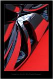 Concept Cars Paris 2012 - 20