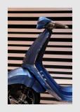 Salon de la Moto et du Scooter 5
