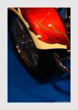 Salon de la Moto et du Scooter 9