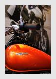 Salon de la Moto et du Scooter 12