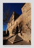 Provence, Gordes 1
