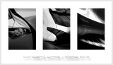 Concept cars Paris 2012