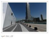 Dubaï - UAE - 17